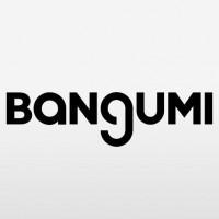 Bangumi