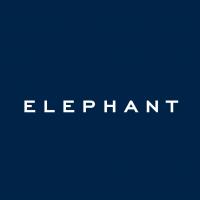Elephant&Cie